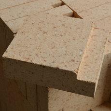 耐火砖 各种耐火材料高铝异形砖 窑炉用高铝耐火砖河南现货定制批发