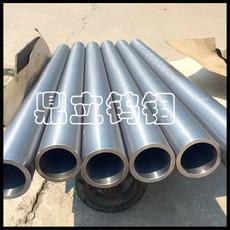 铌管 铌合金管 高纯铌管 Nb1