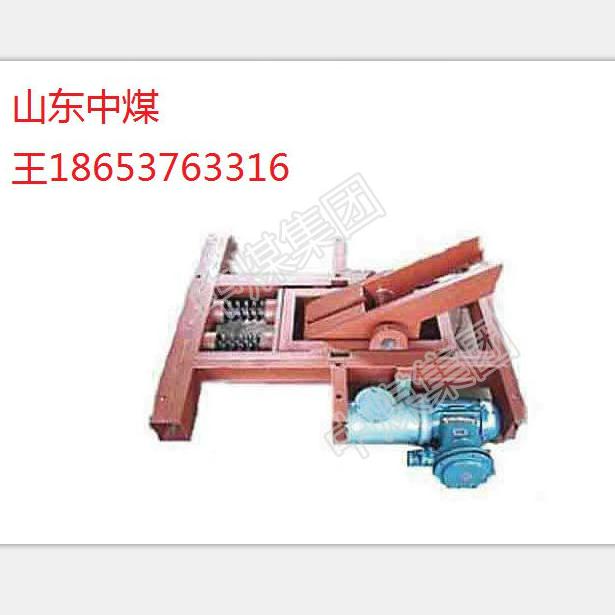 电动阻车器 电动阻车器价格 电动阻车器质量保证