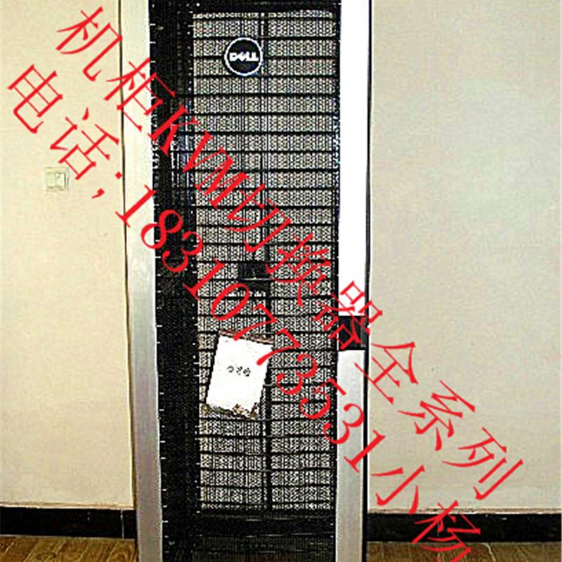 戴尔机柜戴尔42U服务器机柜戴尔4220服务器机柜戴尔4220机柜全新戴尔机柜戴尔42U服务器机柜