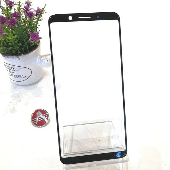 玻璃曲面显示屏专业3D打印