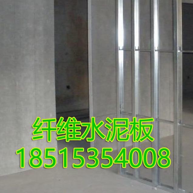 黑龙江loft钢结构夹层楼板 哈尔滨loft钢结构楼板厂家