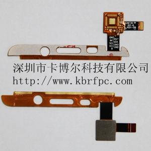 深圳手机排线厂_手机屏幕排线_手机触摸屏排线价格