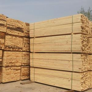 重庆建筑常用木方规格