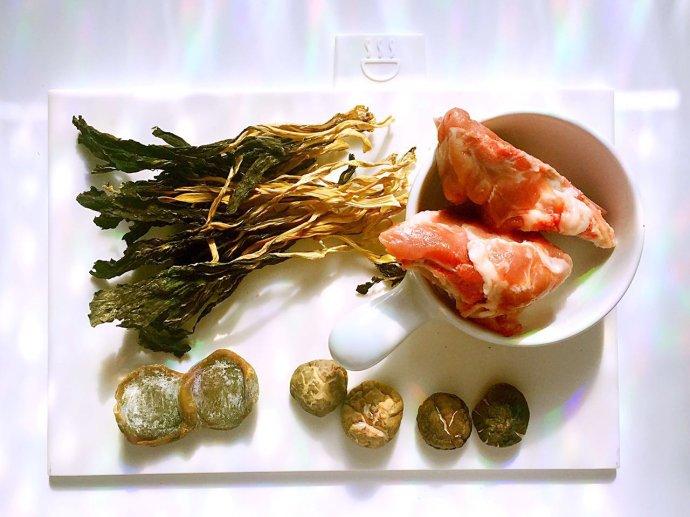 花菇网:香菇和花菇可以一起吃吗?