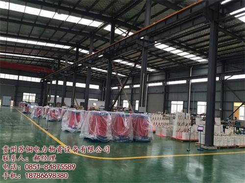 贵州苏铜电力(在线咨询)|贵州干式变压器|干式变压器型号