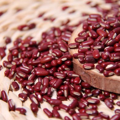 供应东北长粒红豆赤小豆农家自产红赤小豆