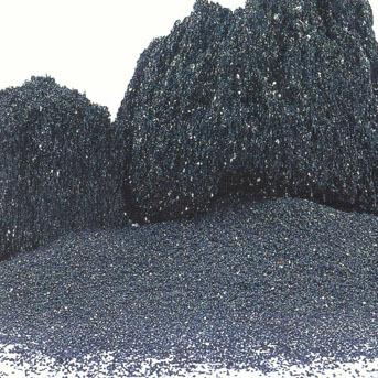 销售各种优质碳化硅