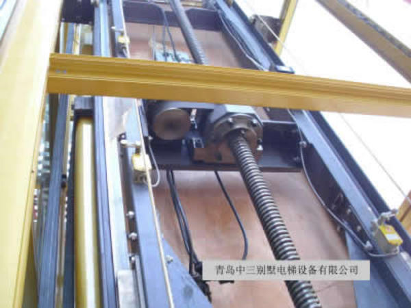 别墅企业名录青岛市别墅全国青岛中三产品企业设备电梯乌鲁木齐蓝卡名录图片