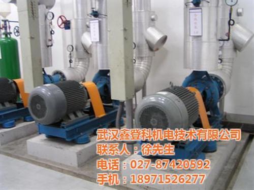 净水器水泵维修,硚口水泵维修,鑫登科机电