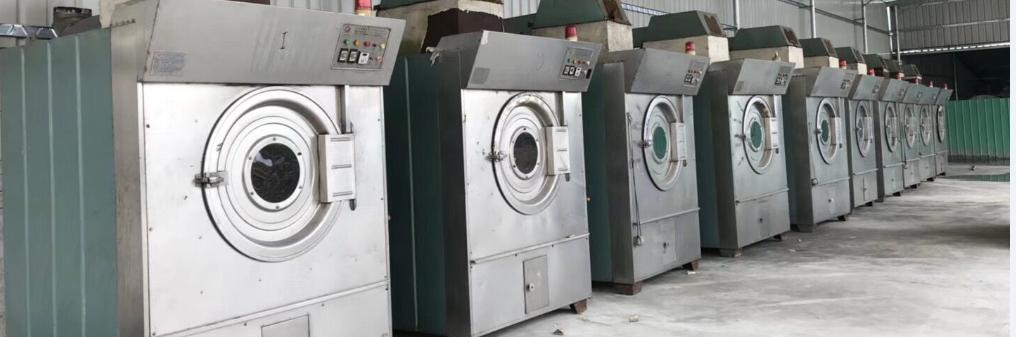 广州烘干机节能生产线有限公司