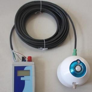 日本EKO MSA-80新型反照率传感器