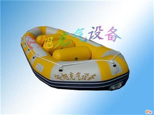 专业钓鱼艇价格,池州钓鱼艇,安旭充气设备(在线咨询)