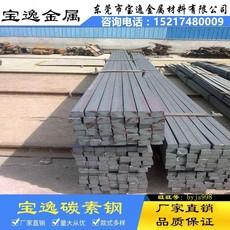 广东供应SMA400CP SMA490AW焊接结构用耐候钢板材