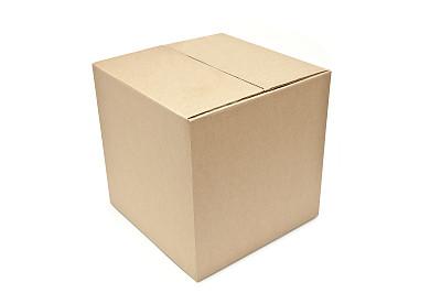 绿色环保包装盒成为主流,消费者更加放