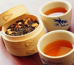 不同体质应该喝哪种茶?属于你的是哪种?