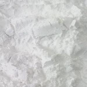 玻纤增强PP三效润滑剂
