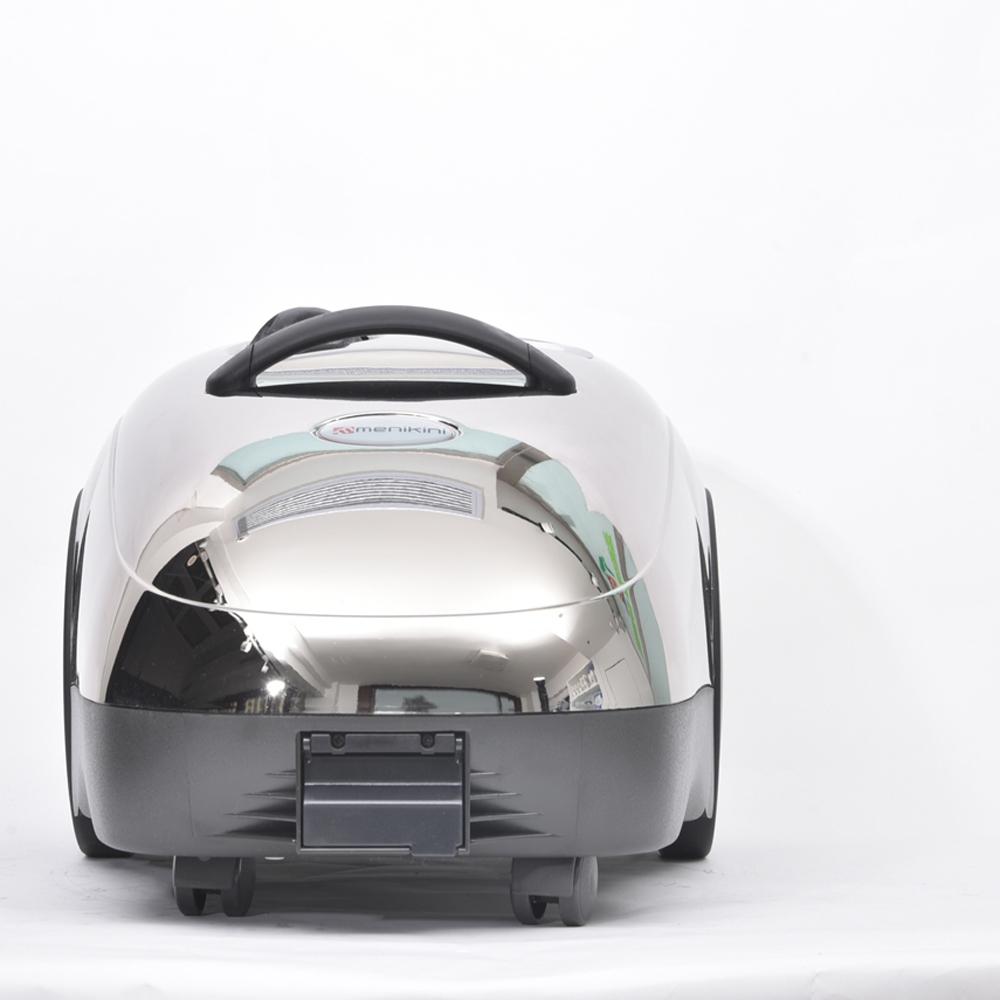 蒸汽清洗机Menikini曼奇尼Vapor Prof II ML8商用蒸汽清洁机 意大利进口