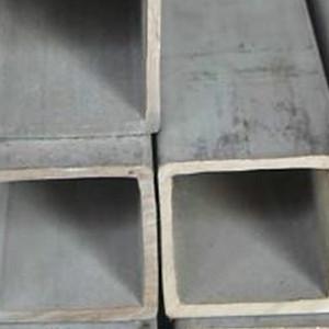 佛山盛巨16mn低合金直缝方管15方20方至600方厂价批发销售
