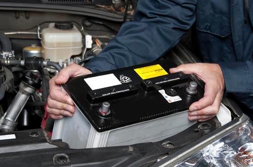 2020年电池大量报废后如何回收利用?