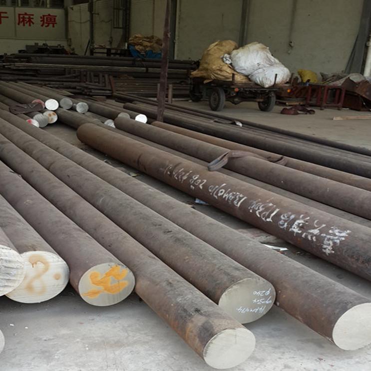 广东佛山310S不锈钢板棒料 深圳310S不锈钢黑棒材