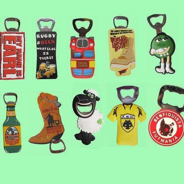 【热点】软胶开瓶器_pvc软胶开瓶器 pvc软胶开瓶器 pvc软胶 啤酒