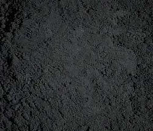 超高温沥青生产、镇江新光新材料(图)、常州超高温沥青生产