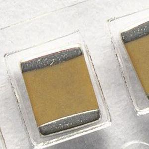 调光电源专用高压贴片电容