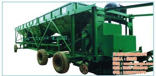 天龙机电设备(图)_自动配煤设备_湖北省配煤设备