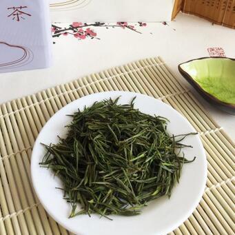 供应 *有机白茶