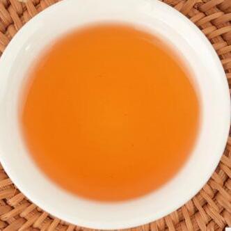 供应 优质生态有机红茶