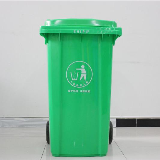 不锈钢垃圾桶酒店客房浴室家用卧室智能垃圾筒厨房带盖带圈10L