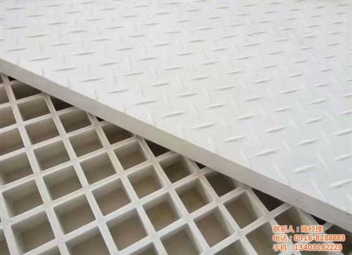 玻璃钢盖板,华强科技,玻璃钢盖板