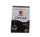 陕北特产石碾小米茶黑豆味营养早餐500g每袋散装