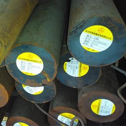 普宁市供应65Mn圆钢,65Mn不锈钢(图) - 供应信息