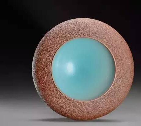 钧瓷网:高古钧瓷发展的三个阶段(二)---宋代钧瓷