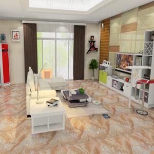 佛山瓷砖全抛釉面金刚石客厅卧室地砖地板砖背景墙瓷砖