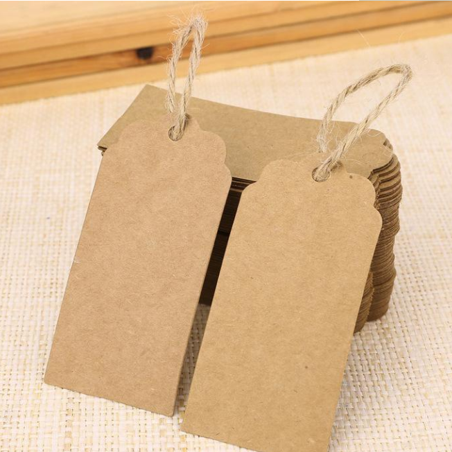 供应 金黄牛皮气泡袋 精制再生金黄牛皮纸 卷筒金黄牛皮