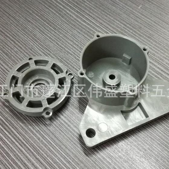江门厂家专业塑胶模具开模 注塑加工塑料模具低价开模 塑料配件定制加工
