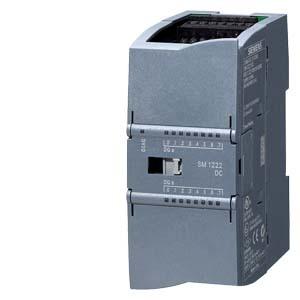 西门子S7-1200信号模块SM1234