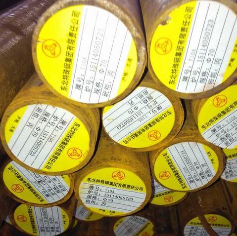 潜江市T10A零割1公斤价格