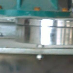 厂家直销 双螺旋锥形混合机 优质不锈钢制造