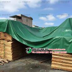 供应江苏防雨帆布价格-防雨帆布定做-货场防雨帆布批发