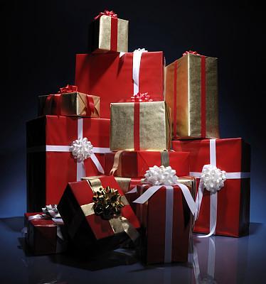 市场调查发现 快递包装盒重复使用不到一成
