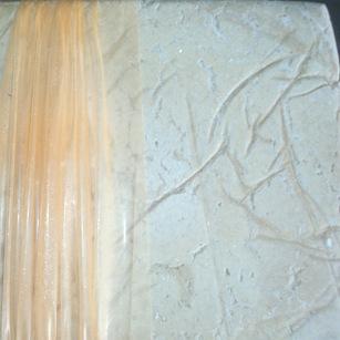供应越南进口金线鱼鱼糜铜盆鱼鱼浆各种弹度100-600不等