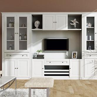 兴亚实木定制家具厂 打造纯实木酒柜 中式风格实木酒柜