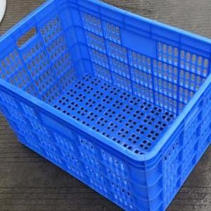 泉州塑料胶篓厦门塑料卡板厂家直销