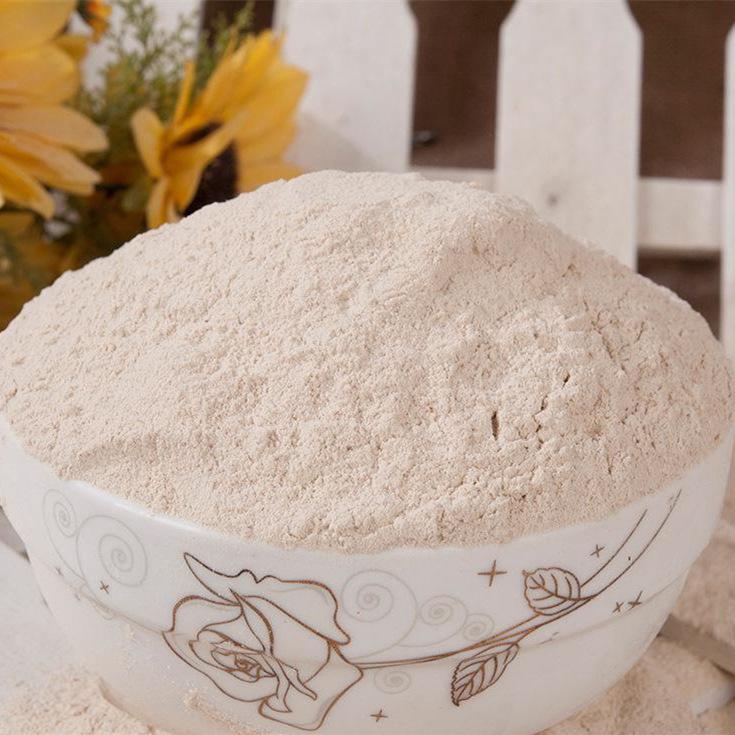 武汉滤源供应沸石粉滤料  养殖用沸石粉