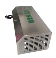 小型臭氧发生器中型臭氧发生器整体机臭氧发生器配件发生器