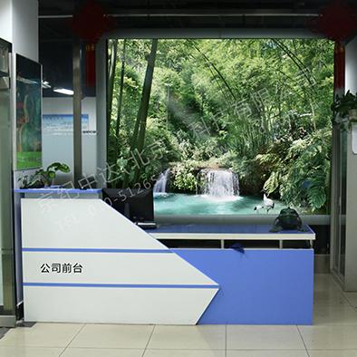 京纪中达巴可大屏售后维保服务-巴可投影机系统维护保养服务